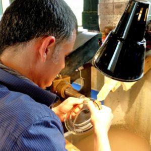 moleria-locchi-artigiani-del-vetro-firenze-gallery