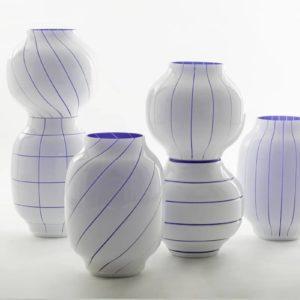 nasonmoretti-artigiani-del-vetro-venezia-gallery