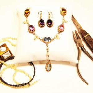 nerdi-goldsmiths-and-jewellers-firenze-gallery-2