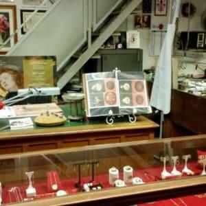 nerdi-goldsmiths-and-jewellers-firenze-gallery-3