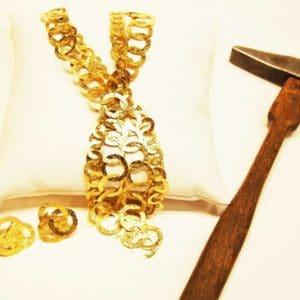 nerdi-goldsmiths-and-jewellers-firenze-gallery-1