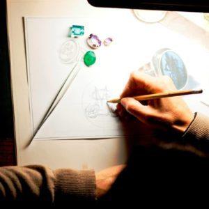 nerdi-goldsmiths-and-jewellers-firenze-gallery-0