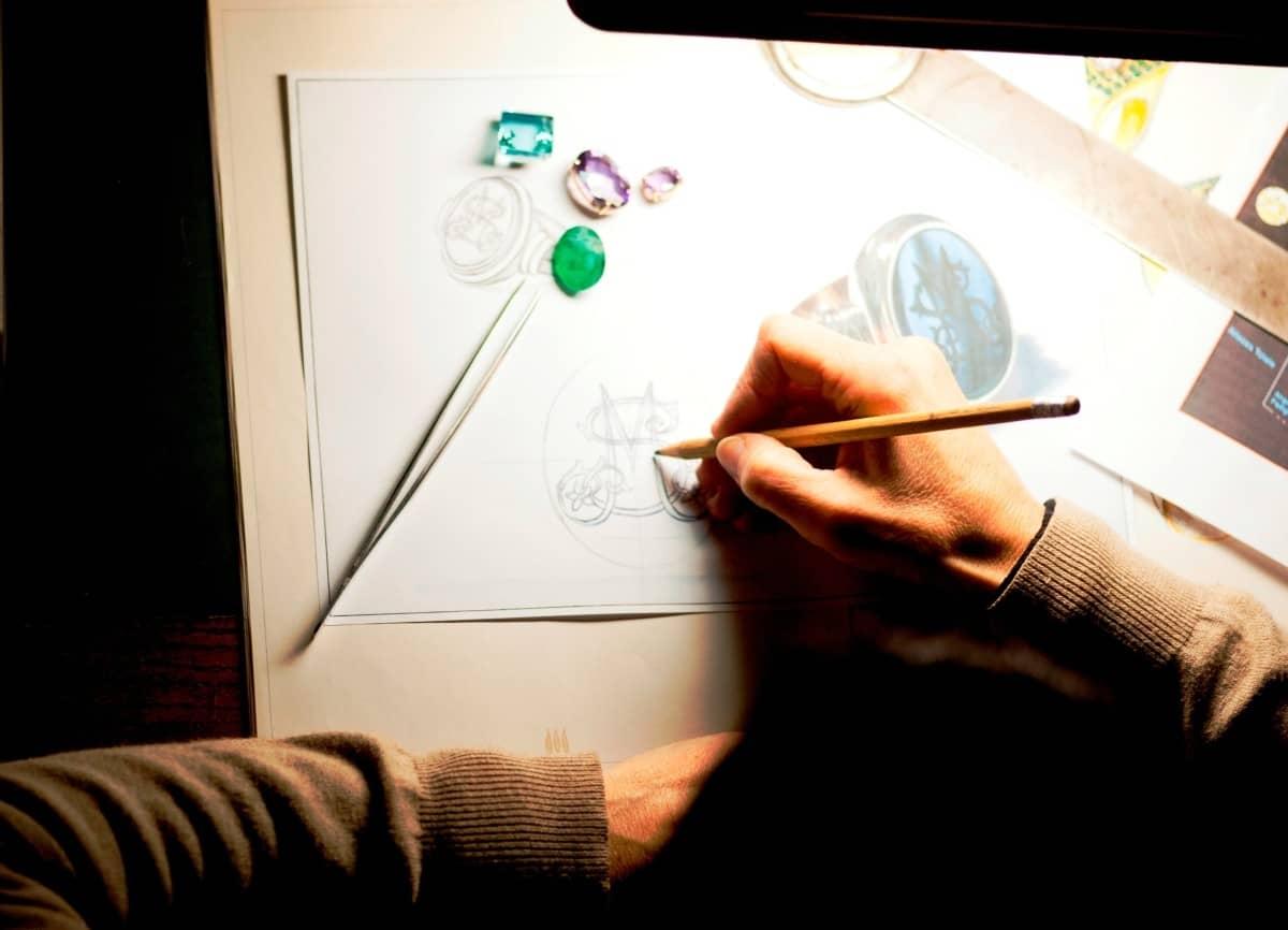 nerdi-goldsmiths-and-jewellers-firenze-thumbnail