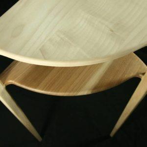 nicola-tessari-carpenters-schio-vicenza-gallery-0