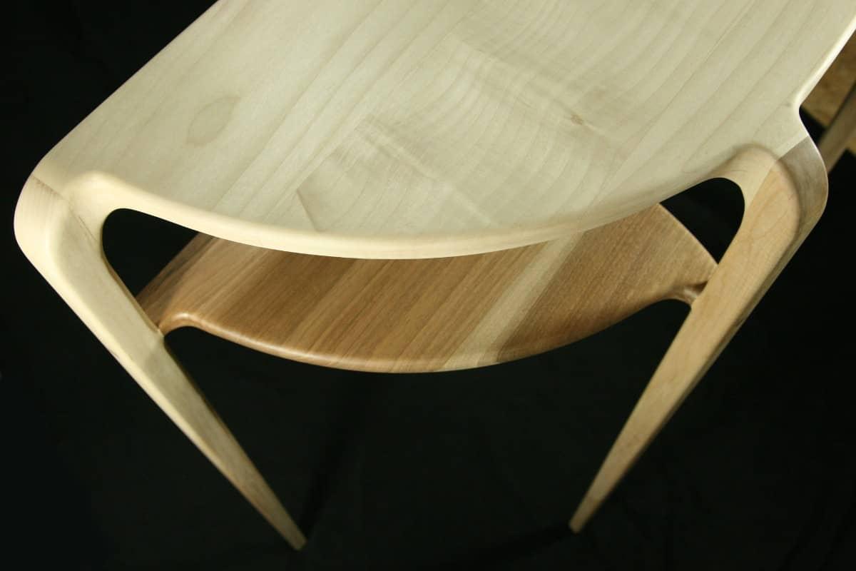 nicola-tessari-carpenters-schio-vicenza-thumbnail