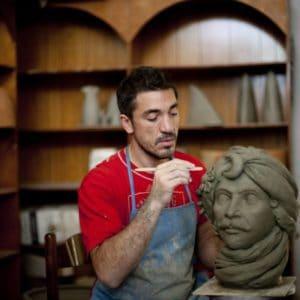 nicolo-morales-ceramisti-caltagirone-catania-gallery-0