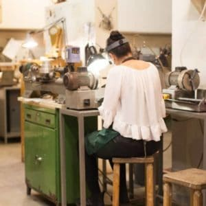 nuova-taglieria-artigiana-pietre-dure-artigiani-della-pietra-milano-gallery-1