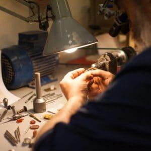 nuova-taglieria-artigiana-pietre-dure-artigiani-della-pietra-milano-gallery-0