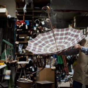 ombrellificio-torinese-ombrellai-torino-gallery-0