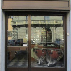 onerati-costruttori-di-strumenti-a-fiato-firenze-gallery