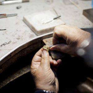 perri-orafi-e-gioiellieri-corigliano-calabro-cosenza-gallery-0