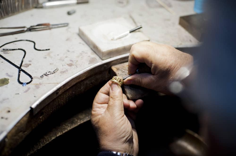 perri-orafi-e-gioiellieri-corigliano-calabro-cosenza-thumbnail