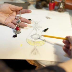 perri-orafi-e-gioiellieri-corigliano-calabro-cosenza-gallery-3