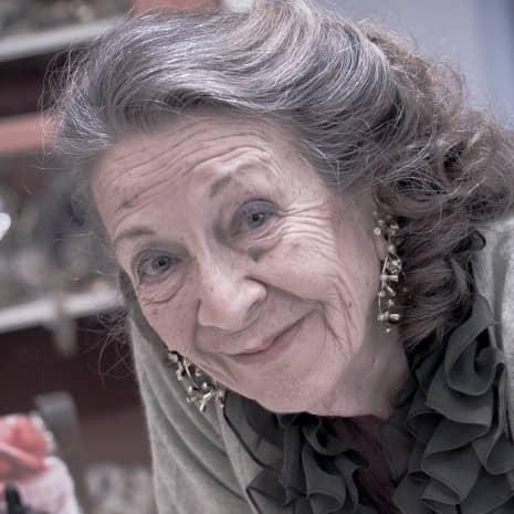 Private: Ornella Bijoux