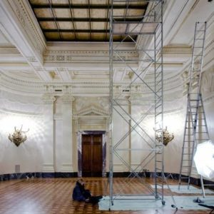 paola-villa-restauri-painting-restorers-milano-gallery-0