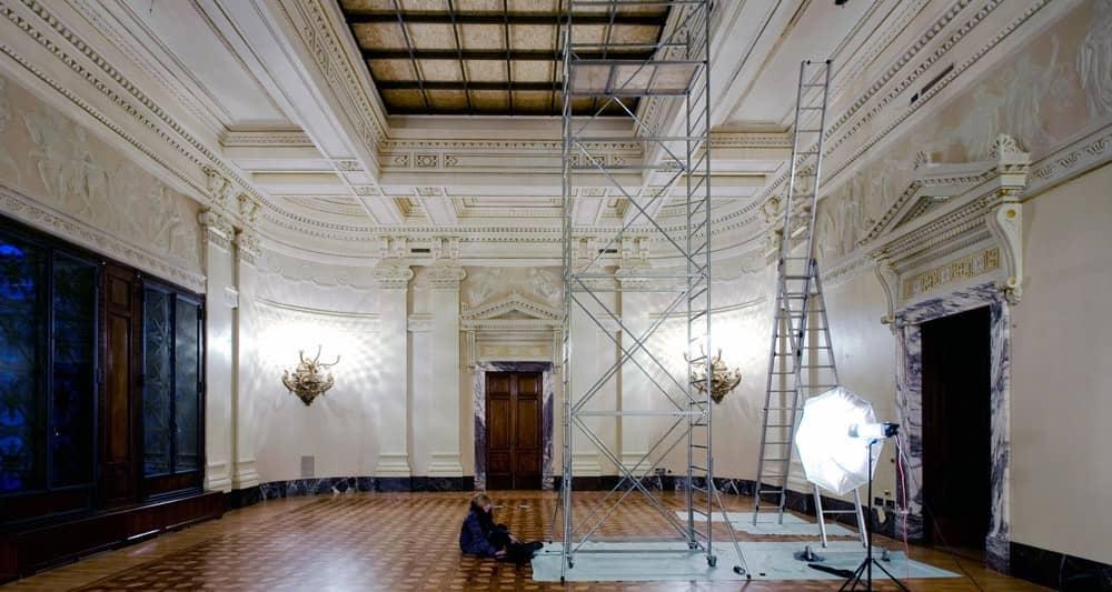 paola-villa-restauri-painting-restorers-milano-thumbnail