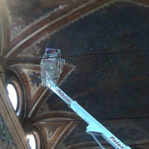 paola-villa-restauri-painting-restorers-milano-gallery-1