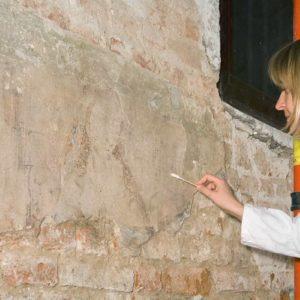 paola-villa-restauri-painting-restorers-milano-gallery-2