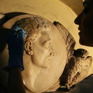 paola-villa-restauri-painting-restorers-milano-gallery-3
