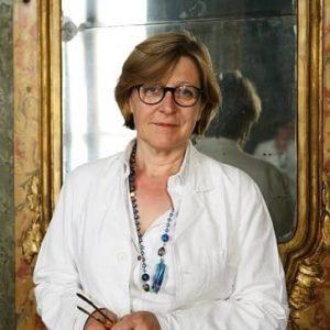 paola-villa-restauri-painting-restorers-milano-profile