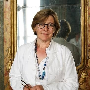 Paola Villa Restauri