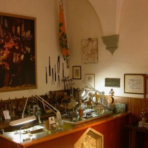 paolo-penko-goldsmiths-and-jewellers-firenze-gallery-1