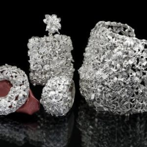 paolo-penko-goldsmiths-and-jewellers-firenze-gallery-0