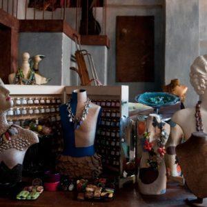 pellini-costume-jewellers-milano-gallery-2