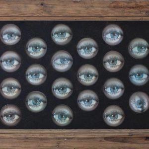 peppino-campanella-artigiani-del-vetro-bari-gallery-0