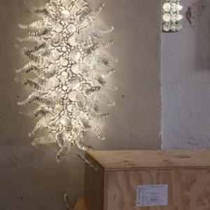 peppino-campanella-artigiani-del-vetro-bari-gallery-2