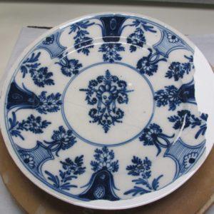 pia-virgilio-restauratori-di-ceramiche-milano-gallery-1