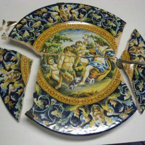 pia-virgilio-restauratori-di-ceramiche-milano-gallery-0
