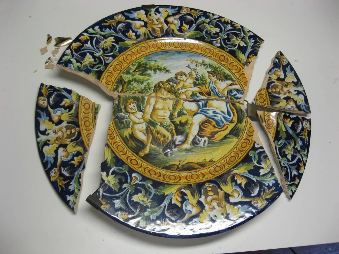 pia-virgilio-restauratori-di-ceramiche-milano-thumbnail