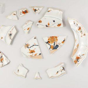 pia-virgilio-restauratori-di-ceramiche-milano-gallery-2
