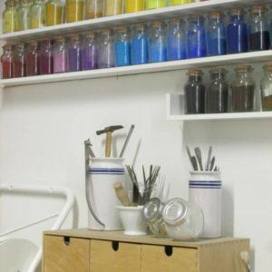 pia-virgilio-restauratori-di-ceramiche-milano-gallery-3