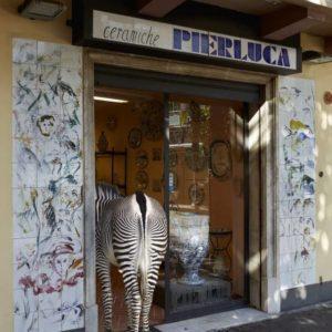 pierluca-ceramisti-albissola-marina-savona-gallery-3