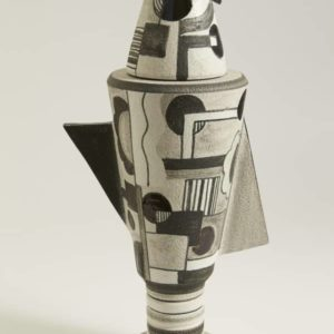 pierluca-ceramists-albissola-marina-savona-gallery-2
