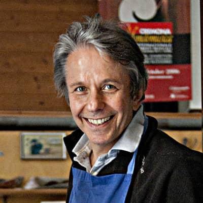 Pietro Cavalazzi