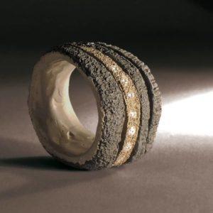 pilgio-goldsmiths-and-jewellers-milano-gallery-0