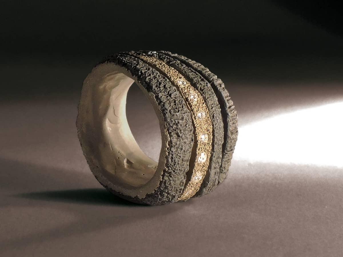 pilgio-goldsmiths-and-jewellers-milano-thumbnail
