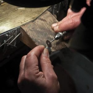 pilgio-goldsmiths-and-jewellers-milano-gallery-1