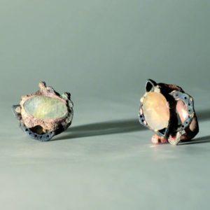 pilgio-goldsmiths-and-jewellers-milano-gallery-2