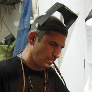 pilgio-orafi-e-gioiellieri-milano-profile