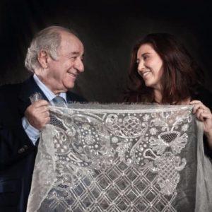 pino-grasso-haute-couture-embroiderers-milano-profile