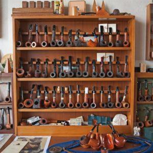 pipa-castello-pipe-makers-cantu-como-gallery-0