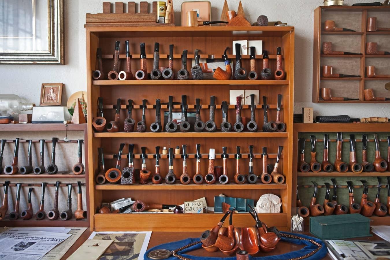 pipa-castello-pipe-makers-cantu-como-thumbnail