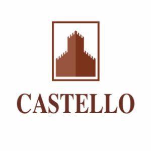 pipa-castello-pipe-makers-cantu-como-profile
