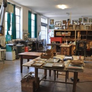 polignum-wood-and-furniture-restorers-milano-gallery-2