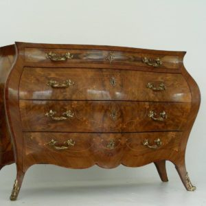 polignum-wood-and-furniture-restorers-milano-gallery-3