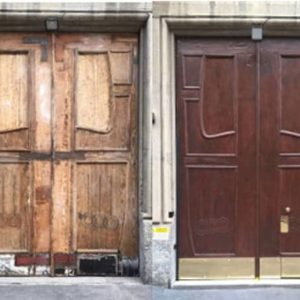 polignum-wood-and-furniture-restorers-milano-gallery